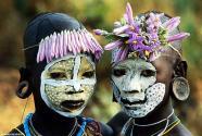 thumbafrica