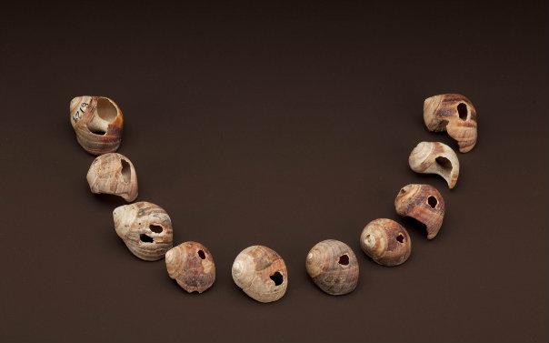 CroMagnon-Beads