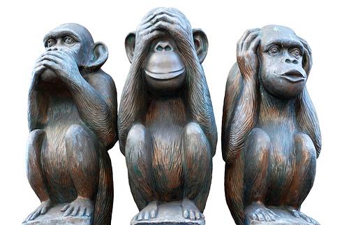three-wise-monkeys1
