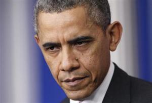 obama-after