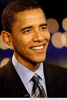obama-before